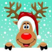 Rudolphs Second Stomaversary