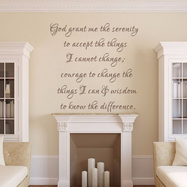 Vinyl-Wall-Lettering-Quotes-Wall-Words-Religious-God-Grant-Me-Serenity-Christian-Wall-Decal-86cm-x86cm