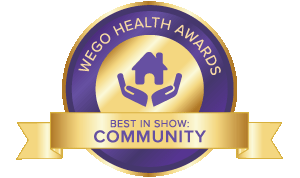 awards_Community_(2)